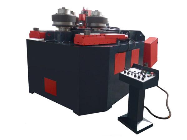 180-型材弯曲机